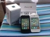 BUY  APPLE IPHONE 4s 32GB FACTORY Unlocked  AT $500USD
