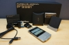 BlackBerry Porsche Design P9981 ,Apple Iphone 4s 32GB, Samsung Galaxy Note, Samsung Galaxy s2