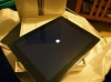 Apple iPad 3 4G 64GB - HK Official Unlocked Stock (Black)