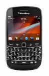 BlackBerry Bold 9930 - 8GB - Black Smartphone UNLOCKED