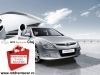 Cluj Car Renting Services - Hyundai i30 from 26€