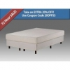 Memory foam mattresses in Ocala