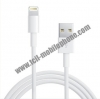 Cables de dato para iPhone 5