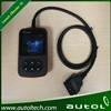 All new design launch creader vi, car launch auto scanner with muti languages, LCD screen