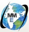 International Manpower Consultant In India