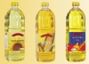 FOR SALE: SUNFLOWER OIL, RAPESEED OIL, SOYBEAN OIL, USED VEGETABLE OIL
