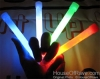Buy Glowing Sticks Online with House of Rave