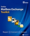 Get 50% Discount on Exchange Toolkit – Combination of 4 Tools For Exchange Admins