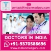 How to select finest doctors in india