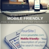 Get Mobile Friendly Website Development to Catch Your Targeted Customers