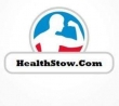 Crazy Bulk Reviews by Health Stow
