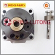 distributor head online 1 468 334 675 for Diesel Engine