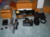 Brand New Nikon D7000 Digital SLR Camera