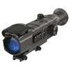 Brand New Pulsar Digisight N550 Digital Night Vision riflescope