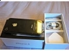 Apple iPhone 4G 32GB UNLOCKED