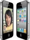 Apple iPhone 4 32GB Factory Unlocked