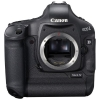 Canon EOS 1D Mark IV 16.1 Megapixel Digital SLR Camera (Body Only)