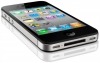 Apple iPhone 4 16GB Factory Unlocked