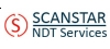 Scanstar Inspection Services :: NDT Courses Chennai | NDT Training Chennai.