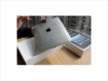 Apple Ipad 2 3G + {Wifi} 64Gb