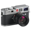 Leica M9 18 Megapixel Mirrorless Camera (Body Only)