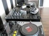 Brand New Pioneer CDJ-MK3 1000, Canon 100-400 mm