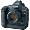 Canon EOS-1Ds Mark III Digital SLR Camera