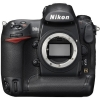 Nikon D3s Digital SLR Camera ( Body Only )