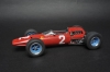 REVIVAL FERRARI 158 - years 1964 - scale 1:20 !!!!BRAND NEW PRODUCT!!!!