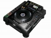 Brand New Pioneer CDJ-2000 Professional Tabletop Multi Player