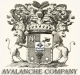 Avalanche Co LTD