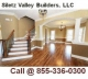 Siletz Valley Builders Toledo