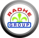 Radhe Industrial Corporation