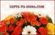 Gifts-To-India com