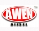Awendiesel Power Co  Ltd