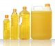Edible Oils Limited