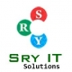 SRYIT SOLUTIONS