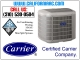 California Air Conditioning Systems  Inc