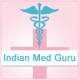 Indian Medguru Consultant Pvt  Ltd