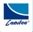 Landee Steel Pipe Manufacturer Co   Ltd