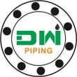Shijiazhuang Duwa Piping CO  Ltd