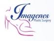 Imagenes Plastic Surgery