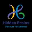 Hidden Brains