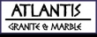 Atlantis Granite  Marble  LLC