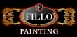Fillo Painting