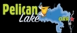Orr Pelican Lake Association