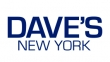 Daves New York