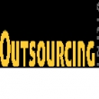 offshore outsourcing india