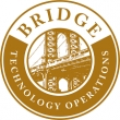 Bridge Technology Operations