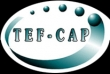 Tef - Cap Industries Inc